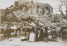 1914 earthquate in Sicily, ruins of Mortara 1 (cropped).jpg