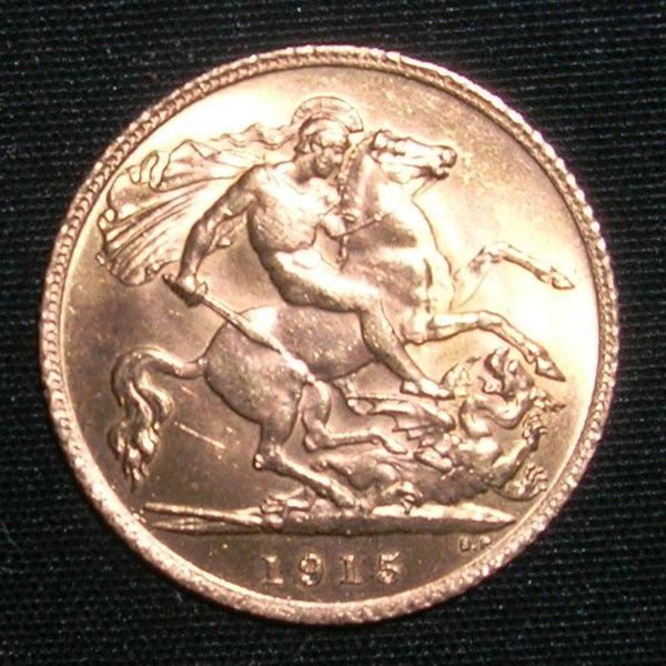 File:1915-half-sov-reverse.JPG