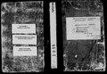 1915 рік. Метрична книга села Воскресенське Херсонського повіту.pdf
