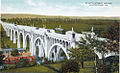 1915 - Eighth Street Bridge.jpg