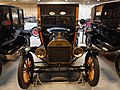 1915 Ford T Coupelet pic2.JPG