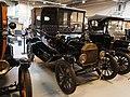 1915 Ford T Town Car pic1.JPG