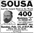 1915 MechanicHall BostonDailyGlobe January24.png