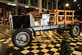 1918 Winther Model 48 stake truck WI Auto Museum.jpg