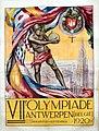 1920 olympics antwerpen poster.jpg