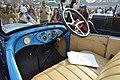 1927 Dodge Dashboard - 23 hp - 4 cyl - RJI 0082 - Kolkata 2018-01-28 0761.JPG