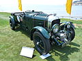 "1928 Bentley 4 1 2 litre Vanden Plas Le Mans Tourer ""Birkin Blower 3"" (3828585679).jpg"