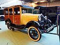 1929 Ford 150 B pic1.JPG