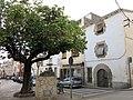 192 Casa a la riera dels Lledoners, 33 (Canet de Mar).JPG