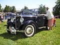 1932AustinTenOpenRoadTourer.jpg
