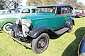 1932 Ford Model 18 Phaeton (22065611828).jpg