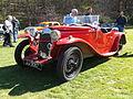 1933 Riley Nine open 2-seater.jpg