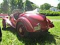 1934FiatBalilla-rear.jpg