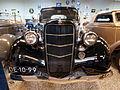 1935 Ford 770 pic6.JPG