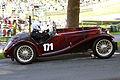 1935 Riley Sprite 2 Seater Replica (20191546673).jpg