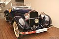 1936 Mercedes-Benz 170 Sport Roadster (14625383368).jpg