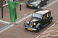 1937 Austin Twelve (15116455052).jpg