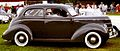 1938 Ford Model 82A 700C Standard Tudor Sedan CRY876.jpg