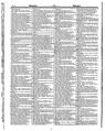 1941p2734.pdf