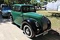 1943 Morris 8 Series E Saloon (12183200266).jpg