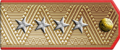 1943inf-p02r.png