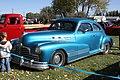 1946 Pontiac Silver Streak (2900213887).jpg