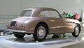 1947 Maserati A6 rr.jpg