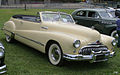 1948 Buick Roadmaster Convertible - yellow - fvr-1.jpg