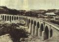 1952-07 西南成渝铁路王二溪桥.png