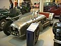 1952 Lotus 6 Heritage Motor Centre, Gaydon.jpg