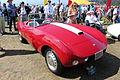 1954 Arnolt Bristol Bertone Bolide Deluxe (21763261599).jpg
