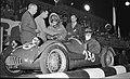 1955-05-01 Mille Miglia Bandini 750 Rusconi e Sintoni.jpg