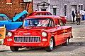 1955 Chevrolet, Thorntown, Indiana.jpg