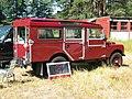 1957 Land Rover Series I Station Wagon rear q.jpg