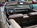 1958 Cadillac Eldorado interior.jpg