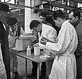 1958 Concours général de carcasses chez Géo Cliché Jean Joseph Weber-18.jpg
