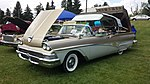 1958 Ford Skyliner - Flickr - dave 7.jpg
