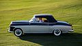 1960 mercedes 220 SE - svl.jpg
