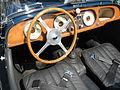 1962 Morgan Plus 4 (2720317189).jpg
