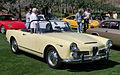 1964 Alfa Romeo 2600 Spider - yellow - fvr.jpg