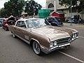 1964 Buick Wildcat (7457751728).jpg