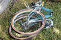 1964 neckermann hercules 2000 folding bicycle faltrad bootiebike folded 1000.jpg