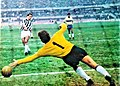 1965–66 Serie A - Juventus v Catania - Bercellino II's penalty.jpg