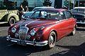 1965 Daimler V8 (16200124242).jpg