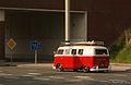 1965 Volkswagen T1 (9532795994).jpg