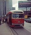 19660415 06 PAT PCC E. Liberty St. (7707726986).jpg