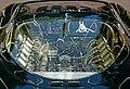 1966JaguarXJ13-engine.jpg
