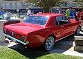 1966 Ford Mustang (4640376228).jpg
