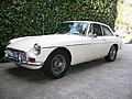 1966 MGB GT.jpg