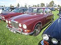 1967 Jaguar 420 Saloon.jpg